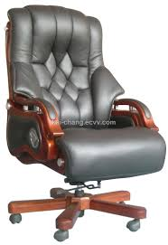 Leather Executive Office Chair High Back New Flash Furniture White ... Boss Executive Button Tufted High Back Leatherplus Chair Bosschair China Adjustable Office Hxcr018 Guide How To Buy A Desk Top 10 Chairs Highback Modern Style Ergonomic Mesh Lovely Chesterfield Directors Oxblood Leather Captains Black Swivel With Synchro Tilt Shop Traditional Free Shipping Luxuary Mulfunctional Luxury Huntsville Fniture