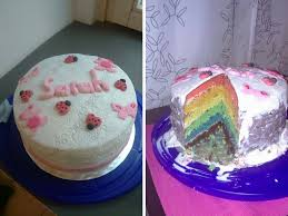 fondant torte im kühlschrank abdecken http www