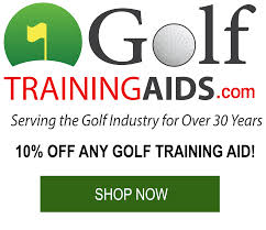 LG Golf Training Aids Callaway Golf Coupon Code How To Use Promo Codes And Coupons For Shopcallawaygolfcom Fanatics 2019 Discounts Minga Ldon Discount Code Apple Earpods Zomig Coupons Online Ipad Air Topgolf In Chesterfield Will Open Friday With Way More Than Top Las Vegas Attractions Now Coupon December Golf The Best Swing For Senior Golfers Redeem Voucher Denver Passes Prescription Card Programs Golf Promo Deals Price Guarantee At Dicks