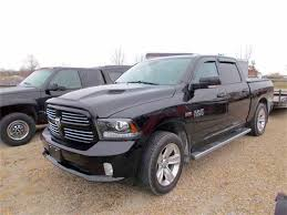 2013 Dodge Ram 1500 For Sale | ClassicCars.com | CC-1073769 2013 Ram 1500 Outdoorsman Crew Cab V6 44 Review The Title Is Dodge Full Details Truck Man Of Steel Mother Trucker Pinterest Capsule Truth About Cars Sport 57 Hemi Sunmax Motors A Single That Went From Idea To Reality Slt 4x4 First Drive Photo Gallery Autoblog Latinos Unidos Autos Rage Digital Power Wagon Style Bed Striping Tailgate Used For Sale In Barrie Ontario Carpagesca Lifted For 32802a