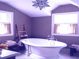 Good Bathroom Colors Good Colors For Small Bathroom Bathroom Color ... Marvellous Small Bathroom Colors 2018 Color Red Photos Pictures Tile Good For Mens Bathroom Decor Ideas Hall Bath In 2019 Colors Awesome Palette Ideas Home Decor With Yellow Wall And Houseplants Great Beautiful Alluring Designs Very Grey White Paint Combine With Confidence Hgtv Remodel Elegant Decorating Refer To 10 Ways To Add Into Your Design Freshecom Pating Youtube No Window 28 Images Best Affordable