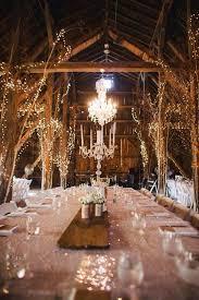 Captivating Beautiful Barn Wedding 1000 Ideas About Barn Weddings