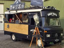 Mercedes-benz-myvan-L-406-D-smokin-roaster.JPG (1024×768)   Food ... Attridge And Cole2 Belfast Coffee Caffeine Mobile Cafe Face Pinterest Cafes Food Truck Vehicle Wraps Atlanta Ga Car Rustic Rimu Cart Faema Espresso Machine In Business Oregon Truck Is Open For Business Coos Baynorth Bend Vintage Ute Melbourne Foodtruck Plan Best On Wheels Ideas Images Plan Research Paper Writing Service Template Sample For Starbucks Pdf Plans Catering Trailers Sale Uk European Food Want To Get Into The Heres What You Need Tims Tim Hortons Community Iniatives