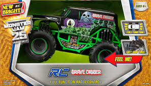 Dig Deep Stores New Bright Monster Jam Radio Control Grave Digger 124 Scale Big W 110 Remote Vehicle Max Din Rc Lowest Prices Specials Online Makro Axial Scx10 Grave Digger Truck D Flickr Hot Wheels The Legend Shop Toy Trucks Rc Show 18 Playtime In Playing With Jams Rolls Into Tampa Bay Bloggers Ax90055 Smt10 4wd Rtr 2018 World Finals Jconcepts Blog Walmartcom S 24volt Battery Powered Rideon