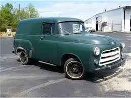 1955 Dodge Town Panel For Sale | ClassicCars.com | CC-972433 4755 Dodge Truck Interior Ricks Custom Upholstery Car Shipping Rates Services Pickup The Kirkham Collection Old Intertional Parts Need For Speed Carbon Ram Srt10 Nfscars Ceo Says No 707hp Hellcat Planned Right Now Carscoops 2500 For Farming Simulator 2017 55 Dodge Truck Kids Room Pinterest Trucks Rusty Cars 1951 Pilot House Rat Rod Hot Street 2019 1500 Gets Hammered Inside And Out Automobile Magazine Dodge Gamesmodsnet Fs17 Cnc Fs15 Ets 2 Mods 1955 Town Panel Sale Classiccarscom Cc972433
