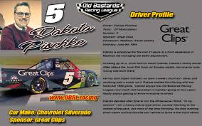 Race Car Drivers Profiles - Old Bastards Racing League - IRacing League Nascar Heat 2 All Xfinity Driverspaint Schemes Youtube Printable 2017 Camping World Truck Series Schedule Sports Blaze And The Monster Machines Teaming With Stars For New A Behind The Scenes Look Digital Trends Nascar Team Driver Jobs Best Resource American Simulator Episode 6 Custom Hauler Clay Greenfield Drives Pleasestand Truck After Super Bowl Ad Rejection Worst Job In Driving Team Hauler Sporting News Tow In Las Vegas Top 10 Reasons To Become A Trucker Drive Mw Abreu Returns Series Motor