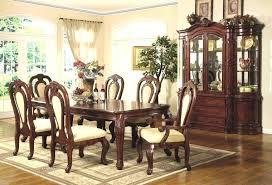 Victorian Dining Set Room Ideas Table