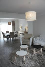 decoration maison a vendre chambre scandinave ferjani tags photos de design d