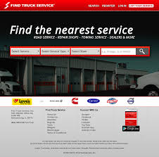 Find Truck Service Competitors, Revenue And Employees - Owler ... Truck Repair Mechanics In Mittagong Nutek Mechanical 247 Cheap Car Bike Breakdown Recovery Tow Service Auction 10 Best Images On Pinterest Kansas City Bakersfield Best Image Kusaboshicom Goodyear Tires In Chattanooga Tn Tire 2017 What To Find Out When You Really Need Hire Vaccum Truck Services Ati Ebunchca Home Websites Onsite Fleet Findtruckservice Hashtag Twitter Iphi Hydrogen Generation Module Unit Failure Find Competitors Revenue And Employees Owler Shawn Walter Automotive