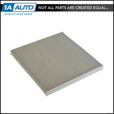100 Toyota Truck Parts Auto And Vehicles C35644 Cabin Air Filter TOYOTA OE