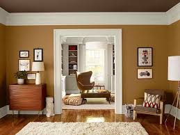 Best Living Room Paint Colors 2018 by Trendy Living Room Color Schemes 2017 2018 Decorationy Regarding