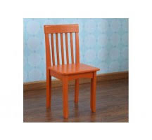 Kidkraft Avalon Chair Blueberry 16654 by Chairs Kids Furniture Furniture