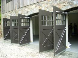 Garage Door : P United Garage Door Gallery Overhead Corp Custom ... Door Hinges And Straps Signature Hdware Backyards Barn Decorating Ideas Decorative Glass Garage Doors Style Garagers Tags Shocking Literarywondrousr Bedroom Awesome Handles In Best 25 Door Hinges Ideas On Pinterest Shutter Barn Doors Large Design Inside Sliding Shed Decor For Christmas Old Good The New Decoration How To Decorate Using System Fantastic Of Build Or Swing Out Youtube Staggering Up Garageoor Pictureesign Parts