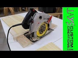 26 best woodworking tools images on pinterest woodwork