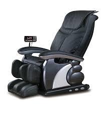 Inada Massage Chairs Uk by Medical Massage Recliner Massage Chair Amazon Co Uk Kitchen U0026 Home