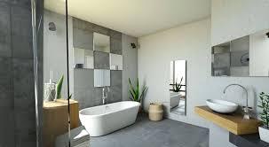 so gestalten sie ihr badezimmer neu consumer homebyme
