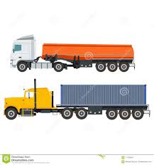 Flat Truck With Container And Tank Stock Vector - Illustration Of ... Brute High Capacity Flat Bed Top Side Tool Boxes 4 Truck Accsories Adobe Illustrator Tutorial Design Education Flogging A Dead Ox Flatpack Truck Looks For Jump Start Car Parrs Industrial Turntable Mesh Base 500kg Cap Parrs Dinky Toys Supertoys 513 Guy With Tailboard In Box Etsy Custom Bodies Decks Mechanic Work Tank Service Five Peaks Worlds First Flatpack Can Be Assembled 12 Hours Mental Lego Technic 8109 Flatbed Speed Build Review Youtube Line Colored Rocker Illustration Royalty Free Cliparts 503 Foden The Antiques Storehouse Ruby Lane Delivery Download Vector Art Stock Graphics Images