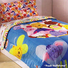 kids comforters orly s dream