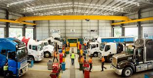 Book A Mack, UD Or Volvo Truck Service | VCV Sydney Ud Flyer From Email Allquip Water Trucks Ud 2300lp Cars For Sale 2000nissanud80volumebodywwwapprovedautocoza Approved Auto Automartlk Registered Used Nissan Lorry At Colombo Lovely Cd48 Powder Truck Sale Japan Enthill 3300 Truckbankcom Japanese 51 Trucks Condor Bdgmk36c 1997 Udnissan Ud1800 Axle Assembly For Sale 358467 Box Cars Contact Us Vcv Newcastle Bus
