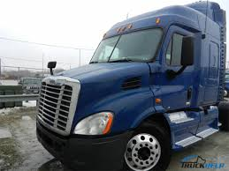 2010 Freightliner CA11364SLP - CASCADIA For Sale In Vineland, NJ By ... The Hot Dog Truck For Sale In New Jersey Diesel Pickup Trucks In Nj Ford Dump Lunch Canteen Used 2017 Dodge Food For Work Big Rigs Mack Inspirational Md Va Tiger Mini 2 Sale Equip Seller Pa Nj De Ny Md Do Trucks Really Get Tickets Loafing The Left Lane Njcom Cranbury Learn About At Perrine
