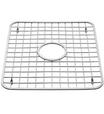 oxo silicone sink mat oxo grips kitchen sink mat in sink mats