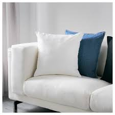 Sofa Throw Covers Walmart by Design Feather Pillows Walmart Ikea Pillow Inserts Crate And