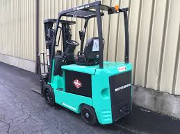 Used 2017 Mitsubishi Forklift FBC30N2 In Buffalo, NY Used Trucks For Sale In Buffalo Ny On Buyllsearch 2018 Peterbilt 389 Rolloff Truck For Sale 556054 Cars Suvs For In Wiamsville Dump Ny By Owner Basil Toyota New Dealership Lockport 14094 Tri Axle Best Truck Resource Used Lawn Mowers Buffalo Ny 28 Images Toro Wheel 616 Z Jersey Food Association Biodiesel Inc Grease Yellow Waste Oil Beautiful Pickup Diesel Dig Intertional Paddock Is The Chevy Dealer Metro