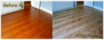 Fixing Hardwood Floors Without Sanding by 3 Answers What Are Tips For Restoring Hardwood Floors Without
