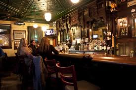 Oldest bars in NYC in every borough for classic cocktails