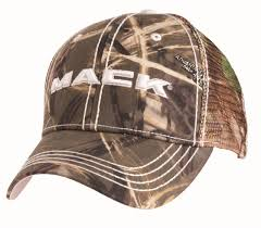 MACK WORDMARK CAMO MESH CAP | Mack Shop The Mack Truck With Backhoe Loader Hammacher Schlemmer Toys Hobbies Cars Trucks Vans Find Ahl Products Online At Mens Hats For Men Nordstrom All Tshirt High Country Western Wear Accsories Catalog Bozbuz Die Cast Carrier 8car Set 3 Shopdisney Sm Lxl Detroit Diesel Fitted Ball Cap Semi Trucker Hat Gear Mesh Freightliner Merchandise Mesh Back Black Diesel Cimare Caps Hats Gloves All Diesel Vintage Mack Truck Hats Bulldog Ii Mkbulldo2 Lace Up Safety Boot Workwearhub Mack Wordmark Camo Mesh Cap Shop