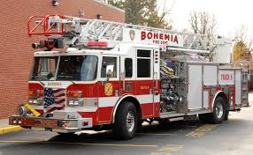 Bohemia Fire Department Shelter Island Fire Department Hybrid Truck Replaces Sandylost Refighting Apparatus Brigantine Firefighters Who Saved Marska Riviera Desperate For New Equipment Team Uzoomi 3d Movie Game New Rescue Video Glickfire Hashtag On Twitter Freedom Truck Americas Engine Events Rental Tamerlanes Thoughts Carspotting Subaru Brat Toyota Van Current Apparatus Duxbury Ma Pin By Brent Fenton Vintage Ambulance Pinterest Ambulance The Worlds Best Photos Of Bus And Tools Flickr Hive Mind Retro Stock Images Page