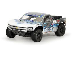 Chevy Silverado 1500 Body (Clear) (Slash, SC10) By Pro-Line [PRO3307 ... 1984 Chevrolet Camaro Luxury Truck Dimeions Typical New Buy Matchbox Mbx Explorers 14 Chevy Silverado 1500 Red 29120 Toy Car And Van Scale Models The 15 Things You Need To Know About The 2019 John Deere 2009 Ute Ertl Pickup With 2016 Hotwheels Chevy Silverado White End 2162018 215 Pm Proline Flotek Body Clear Pro336500 2014 Diecast Blue Topaz Ltz Z71 Youtube Tire Station Package 2017 Lt 5381d Kinsmart Pick Up 146