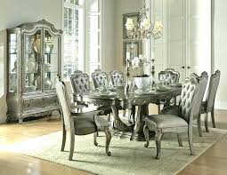 Dining Room Furniture Dallas Tx Formal Sets Decor Idea Stunning Cool Used