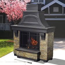 Easy Heat Warm Tiles Menards by Ideas Lowes Gas Fireplace For Living Room U2014 Threestems Com