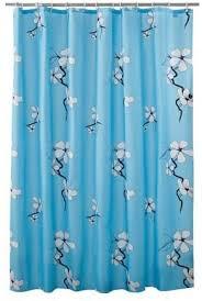 continental ikea blau gepolsterte polyester wasserdicht