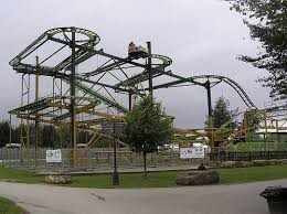 Halloween Theme Park Uk by As Alton Towers Reopens The Horrors Of Uk Theme Parks Are Exposed