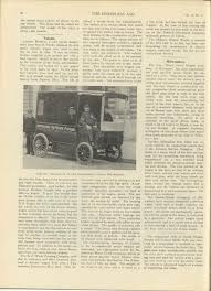 1900-1909 Electric Car Articles Archives - Chuck's Toyland Johnson Pass Rush Positive Signs From Arizonas Loss At Kc Sporting Kansas City Beats Vancouver Whitecaps 41 National Sports Steam Card Exchange Showcase Euro Truck Simulator 2 Trailers Trucks Container Sales Garden Solomon Chux Trux Citys Car And Jeep Accessory Experts Custom New Ford Train Strikes Truck Carrying Chicken Nuggets Local News Undcover Elite Lx Painted Tonneau Cover Save 250 Pin By Braun Mgarita On Motorcycle Carrier Pinterest One Evening In Missouri Barry Good Times