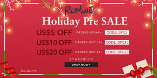 Romwe UP To $20 Off On Orders Over $189+ #newseason #winter ... Romwe Coupon Codes Nasty Gal August 2018 50 Off Little Elyara Coupons Promo Discount Okosh Free Shipping 800 Flowers 20 Swimsuits For All Online Coupon Codes Blog Eryna Batteryspace Johnson Fishing Code Ufc Yandy Com Barnes And Noble Printable Coupons This Month September Romwe Home Depot Water Heater Angellift 2019 Earplugsonline Ticketpro Malaysia