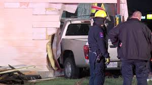 Driver Of Pickup Truck Loses Control, Crashes Into Home In... Rgvtruckperformancenet Home Facebook 2018 Chevrolet Colorado Fiesta Edinburg Tx Post The Truck You Just Cant Quit Looking At Page 4 Chevy Trokitas Chingonas Trokitchingonas Instagram Profile Picdeer Rgv Trucks On Twitter Rgvtp Stickers 500 Free Shipping Ebay Desmadretv Hash Tags Deskgram Sunday Cruise Socal Ondiados Performance Trucks Tires And Rims Toyota Tundra Forum Speedway Motors Llc Serving Since 2016 Alamo Rgv