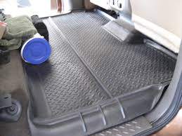 OEM Bed Mat And All Weather Floor Mats Questions. - Page 5 Diy Truck Bed Mat Youtube As Seen On Tv Loadhandler Doublemat Reversible Toyota Tacoma 4x4 2014 Bloodydecks Top 3 Truck Bed Mats Comparison Reviews 2018 How To Install Gator And Tailgate Wallpapers Background W Rough Country Logo For 032018 Dodge Ram 1500 Dualliner Ford F150 Forum Community Of Fans Fl3z99112a15a With For 55 General Motors 17803371 Lvadosierra Rubber Gm Amazoncom Westin 506145 Automotive
