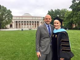 Commencement 2017 | Events | Peabody College Of Education And ... Bksunncoops Blog American Booksellers Association Modern Luxury Retreat Extremely Comfortable Homeaway Camden Vanderbilt At 71 Buffalo Speedway Houston Tx 77025 A Guide To Nycs Food Halls Road Meet Holocaust Survivor Dr Anna Steinbger Presented By Card Services University Comcement 2017 Events Peabody College Of Education And 36 Hours In Eugene Ted Kennedy Watson Bn Bn_vanderbilt Twitter
