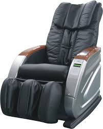 Inada Massage Chair Ebay by 244 Best Comfy Massage Chairs Images On Pinterest Massage Chair