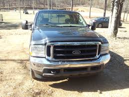 CashMax | Truck For Sale - 2003 Ford F250 Ext Cab $8500 | CashMax ... Almosttrucks 10 Ntraditional Pickups Cashmax Great Preowned Trucks For Sale Pday Loans 2012 Chevy Silverado 116 Remote Control Truck Overstockcom Top Best Pickup 2016 Youtube For 2003 Ford F250 Ext Cab 8500 Suvs Crossovers Vans 2018 Gmc Lineup Isuzu Dealssuv By Jbaldovino Home Facebook Get Diesel Trucks Under Best Bargaing Site Enhanced Deals Scheppers Intertional Service Jefferson City