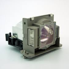 click to buy vlt hc100lp replacement projector l with