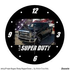 2013 F-250 Super Duty SuperCrew Lariat Large Clock | Ford ... 2002 Ford Excursion Limited 2wd V10 Truck Enthusiasts Forums Koch Ford Lincoln Edmtons Best Dealership Used Cars For Sale Colorado Springs Red Noland Preowned High Point Dealer In Nc Winston Salem Find New 1930 Ford Model A Truck Cookeville Tennessee United States 1923 Model Tt Farm Under Glass Pickups Vans Suvs Welcome To Ray Skillman Hoosier Martinsville 19 Crescent Thornton The Best Car Supplemental Agenda New Riverside Fritts Meet Chevys 2019 Adventure Silverado Grows Wings