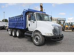 2010 INTERNATIONAL 8600 TRI-AXLE STEEL DUMP TRUCK FOR SALE #2621 Intertional Triaxle Dump Truck For Hire Barrie Ontario 2012 Western Star 4900sb For Sale 1284 2014 Peterbilt 367 Tri Axle Paccar 8ll For Sale Featured Deck Of The Day By Iercounty Paving 2007 Freightliner Columbia Triaxle Steel Dump Truck 2802 Stainless Steel Tandem Triaxle Bodies Cliffside Body 2018 Kenworth T800 Triaxles Concord On And Peterbilt Tri 69500 Pclick Hoover Centers Talks Trucks Bus Kenworth T880 Youtube 2010 Intertional 8600 2621