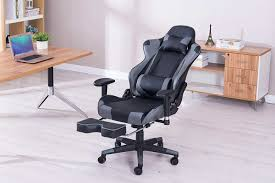 12 Best Gaming Chairs 2018 12 Best Gaming Chairs 2018 The Ultimate Guide Gamecrate Which Is Chair For Xbox One In 2017 Banner Fresh 1053 Virtual Reality Video Singapore Based Startup Secretlab Launches New Throne V2 And Omega 9d Vr Egg Cinema Machine Manufacturer Skyfun Best Chairs Ever Maxnomic By Needforseat Playseat Air Force All Your Racing Needs Gaming Chair Top 10 In For Pc Gaming Chairs 2019 Techradar Msi Mag Ch110 Stay Unlimited Beyond Reality Chair Maker Has Something Neue For The Office Cnet