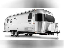 104 Airstream Flying Cloud For Sale Used Sleeps 9 Travel Trailers Rv Trader