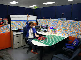 Office Cubicle Halloween Decorating Ideas by Office Design Halloween Office Decorating Ideas 2012 Full Size