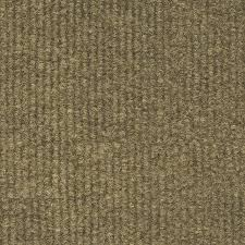 Berber Carpet Tiles Peel Stick by Tile Fresh Adhesive Backed Carpet Tiles Decorate Ideas Photo To